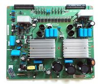 Philips 996500036823 (LJ92-01391A) Y-Main Board