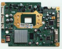 Samsung BP94-02263A, BP41-00270A DMD Board
