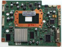 Samsung BP94-02269C DMD BOARD BP41-00301A, BP97-01086G