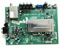 Vizio CBPF82MKZ5, 715T3000-1 Main Board for VA26LHDTV10T