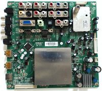 CBPFAZ7KQ6 Sharp main board, 715G3269-M01-003-005K, LC-32SB28UT