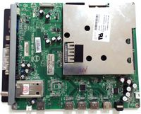 Vizio CBPFTQACB2K01306 Main Board for VT470M
