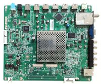 Vizio CBPFTXCCB02K0010003 Main Board for M3D550KD