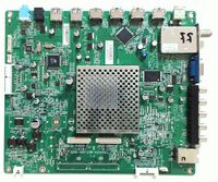 Vizio CBPFTXCCB02K0010004 Main Board for M3D550KD