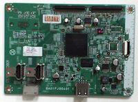 Sylvania A91F3MMA-003 Digital Main Board for LC320SLX LC320SL1