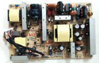 Dell ADTV24180B1D1P (24180B1D1P, 715T1624-1) Power Supply Unit