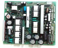 AXY1201 Pioneer power supply, PDU-PC50F08, KRP-600M, PDP-6020FD, PRO-151FD, PRO-141FD