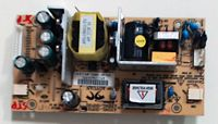 Element AY036L-3HF01, 3BS0026814 Power Supply / Backlight Inverter