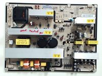 Samsung BN44-00141B, IP-350135A, IP-46B Power Supply / Backlight Inverter