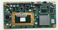 Samsung BP94-02290A DMD Board
