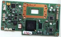 Samsung BP96-02054A (BP41-00342A) DMD Board