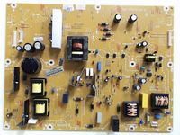 Philips A17Q8MPW-001, A17Q8MPW, BA17P5F0103 3 Power Supply for 46PFL5706/F7