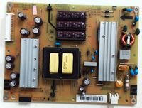 Vizio 56.04115.002 Power Supply Unit OPVP-0217B